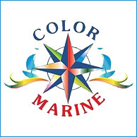 COLOR MARINE